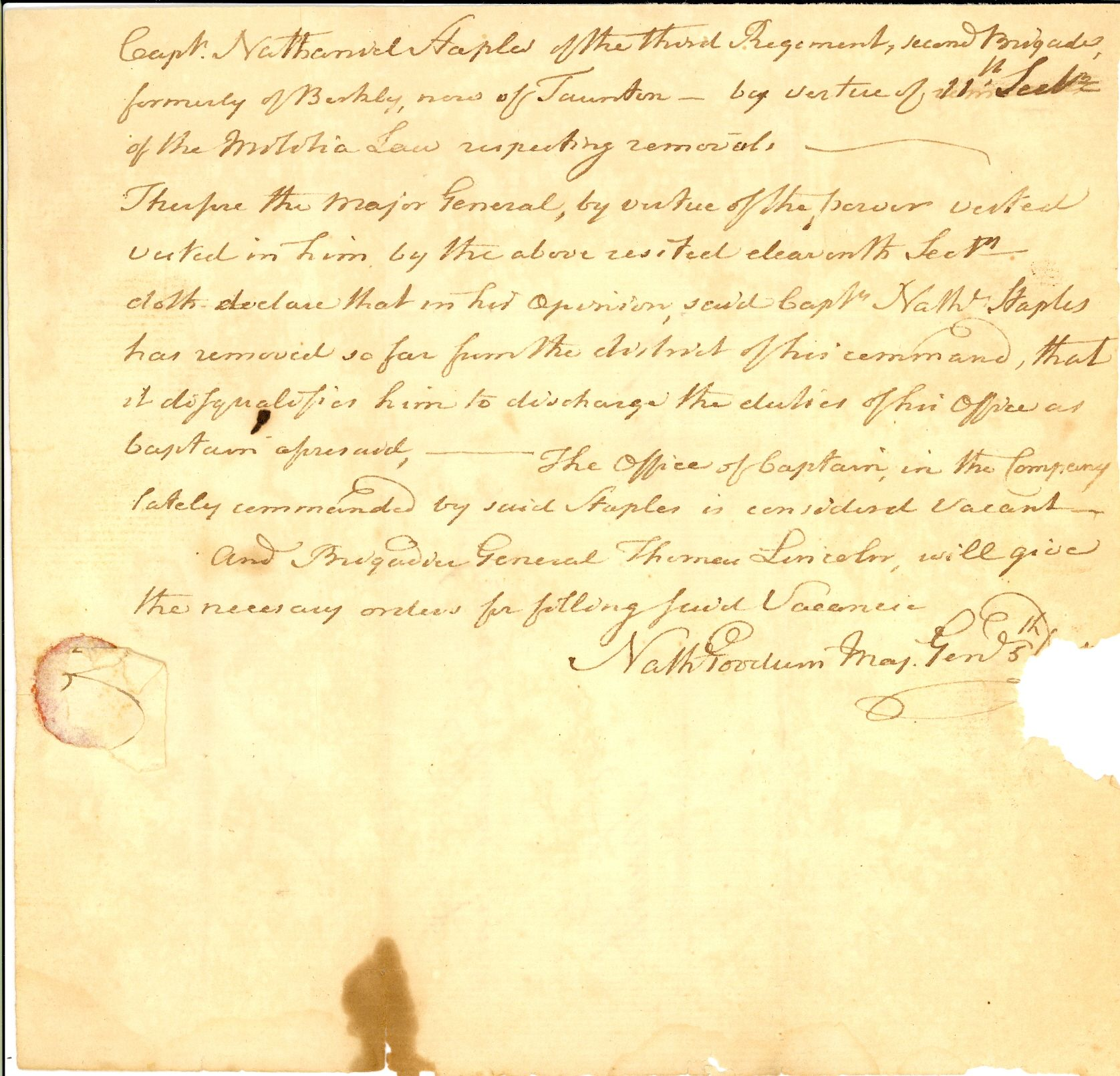 revolutionary war letters from home Home » browse » history » primary historical and political documents » us revolutionary war letters and diaries us revolutionary war letters and diaries.