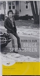 Bruce Springsteen Signed limited edition
